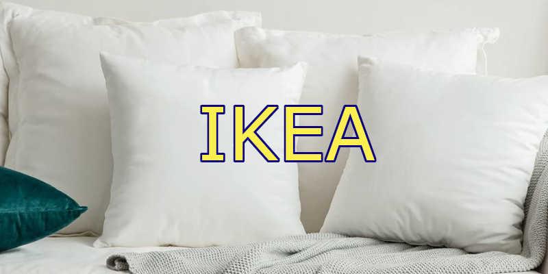Cojines Ikea cojín, cojines, funda, fundas, sofá sofás barto baratos barata baratas comprar precio precios oferta ofertas rebaja rebajas Wallapop, El Corte Inglés, Vanitatis, Estiloydeco, Estilo y deco