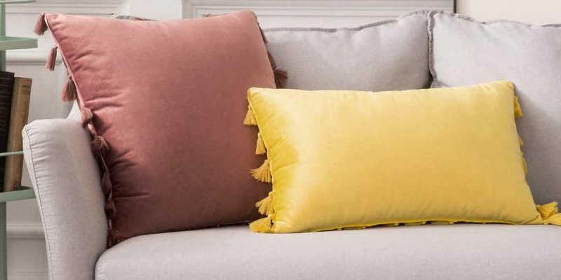 cojín para sofá, cojines para sofás, funda, fundas, barato baratos barata baratas, precio precios comprar oferta ofertas rebaja rebajas